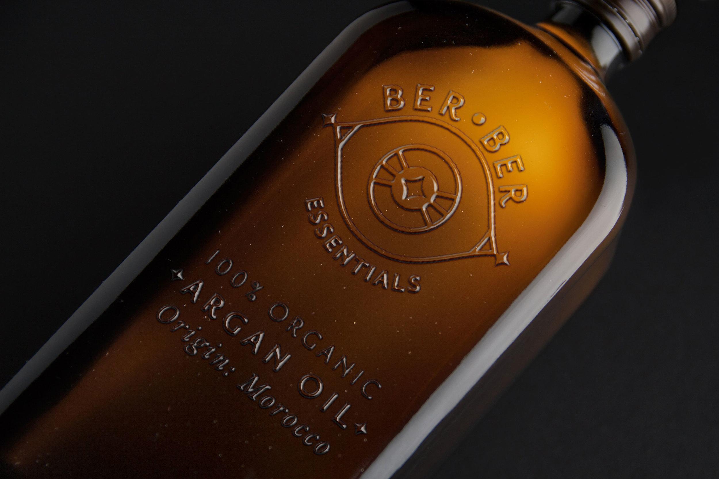 Berber-Bottle.jpg