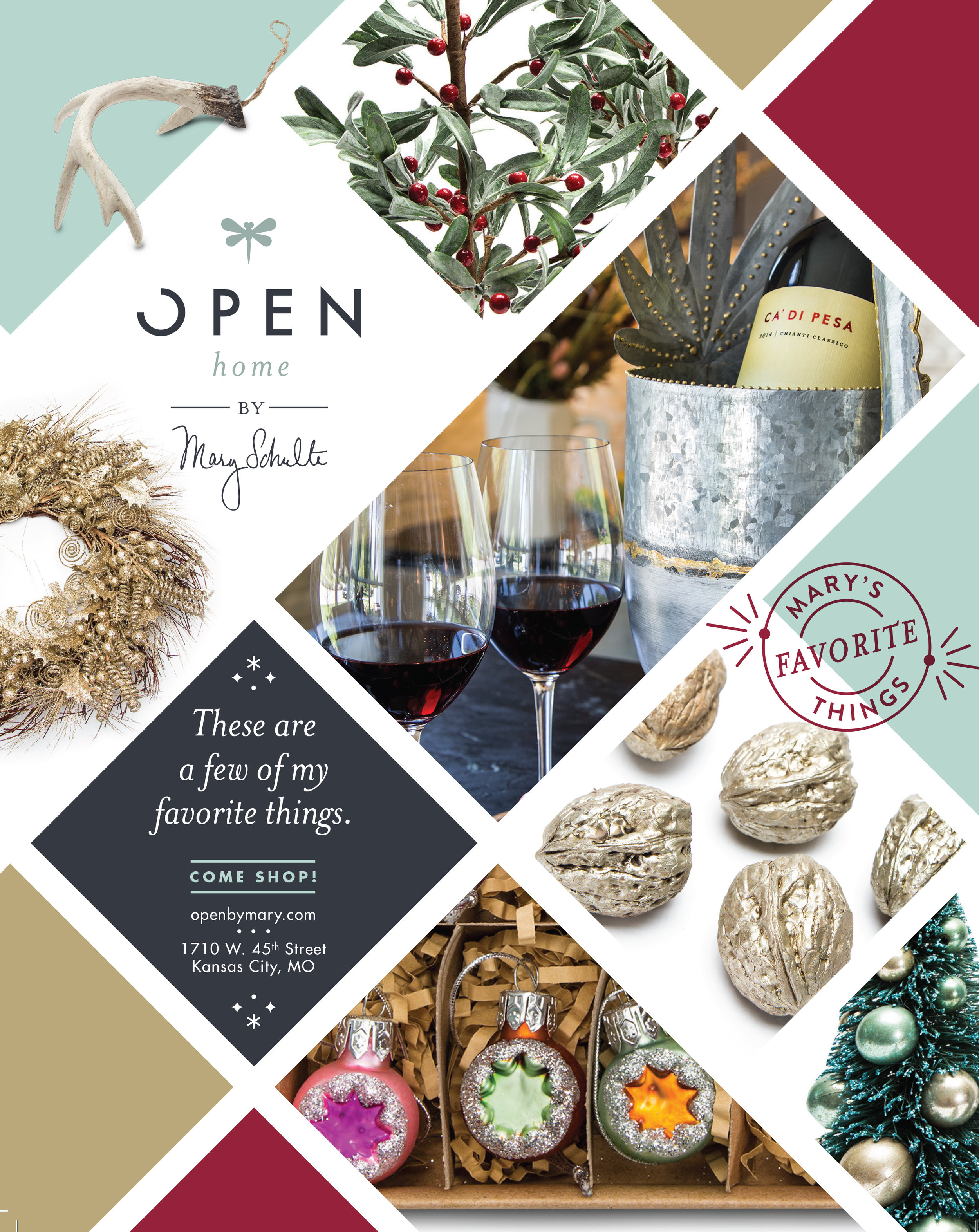 OpenAd-TheHills-FullPage-Grid-Holiday2017.jpg