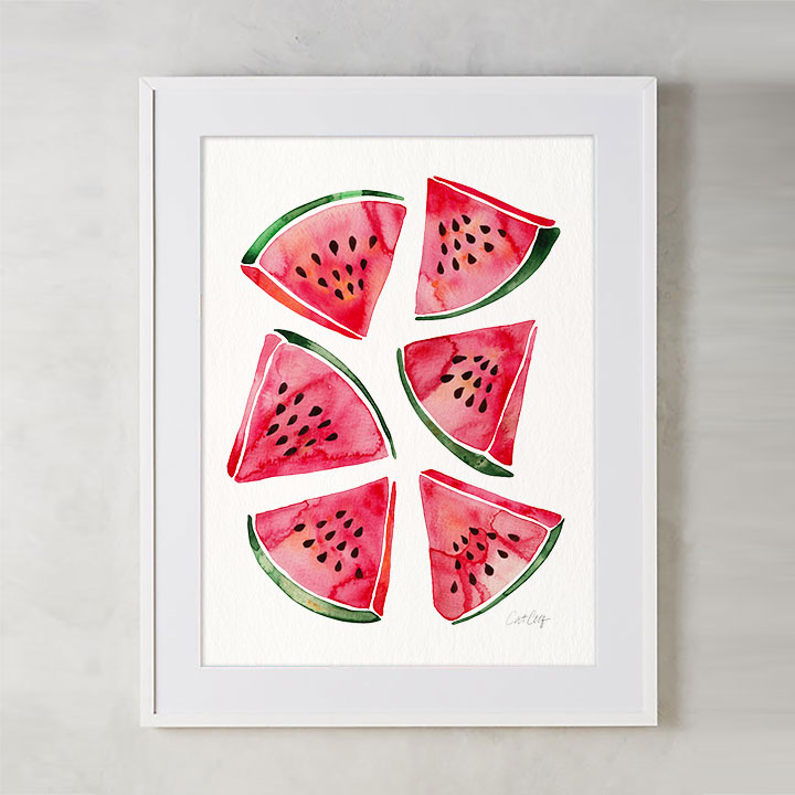 Watermelon-WhiteFrame-LR.jpg