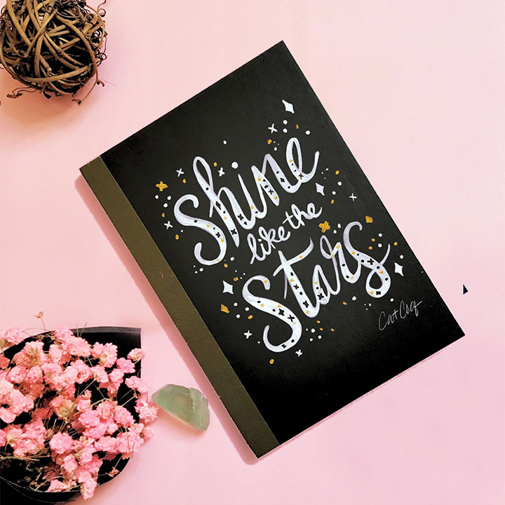 ShineStars-Notebook-LR.jpg