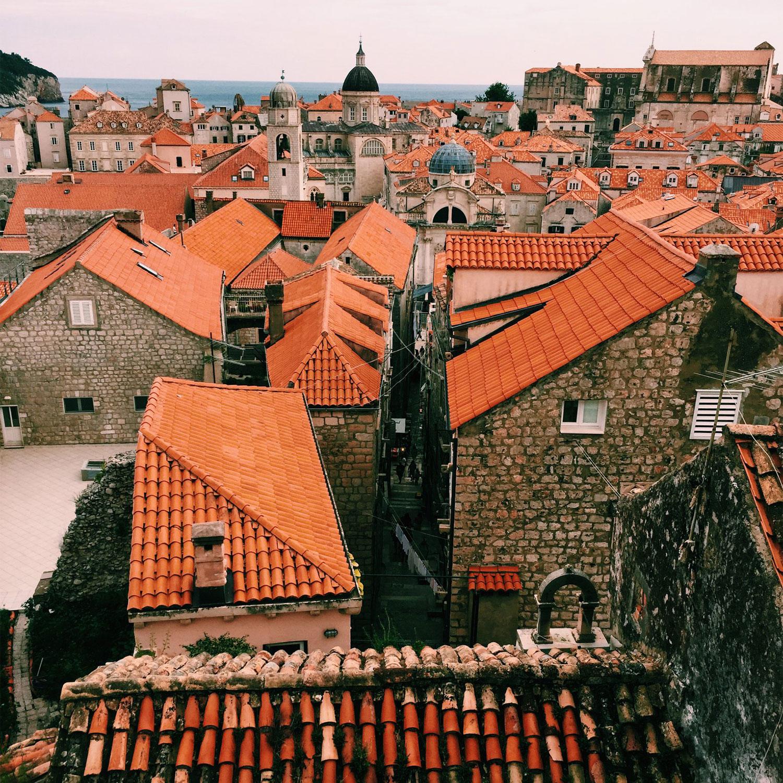 Dubrovnik-square.jpg