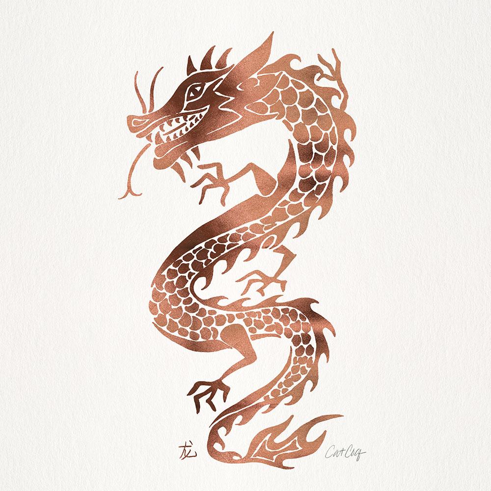 RoseGold-ChineseDragon-tote.jpg