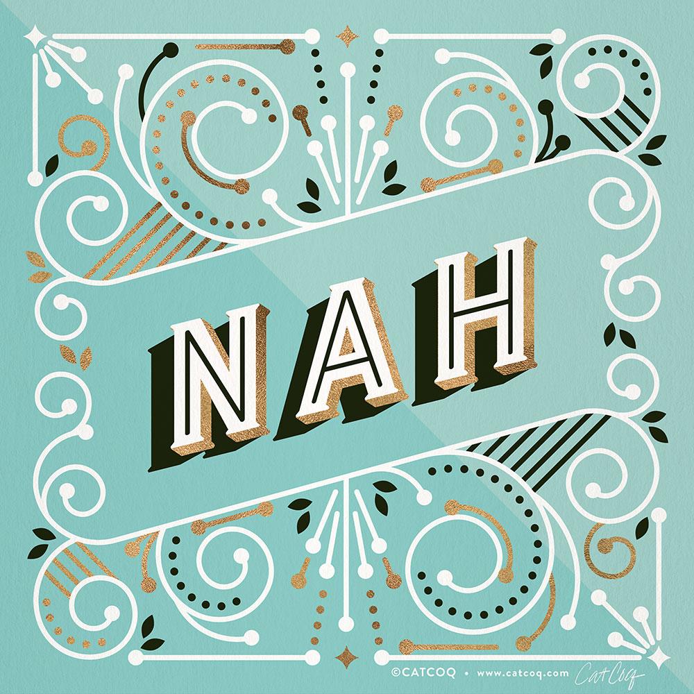 Mint-Nah-artprint.jpg
