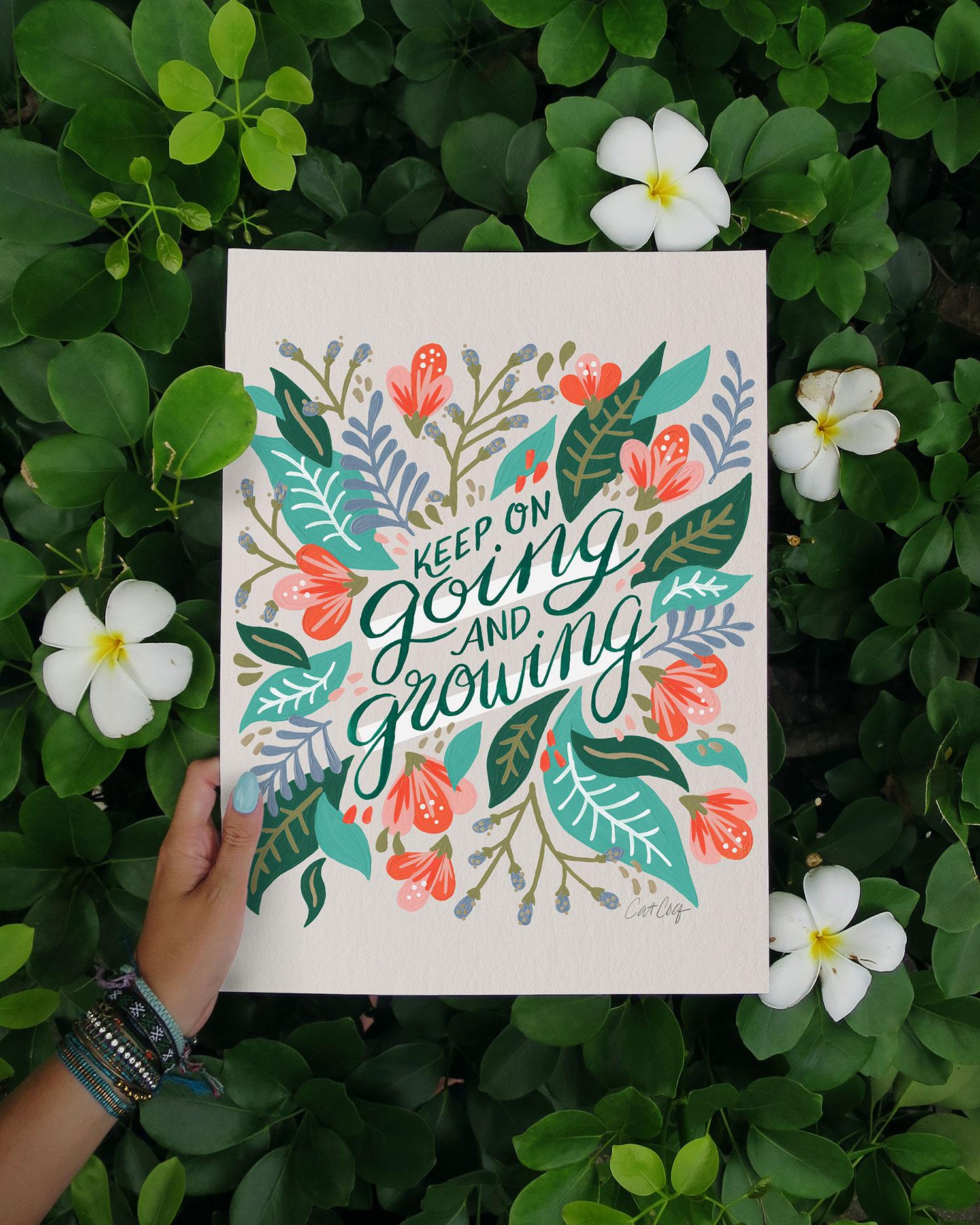 GoingGrowing-Leaves.jpg