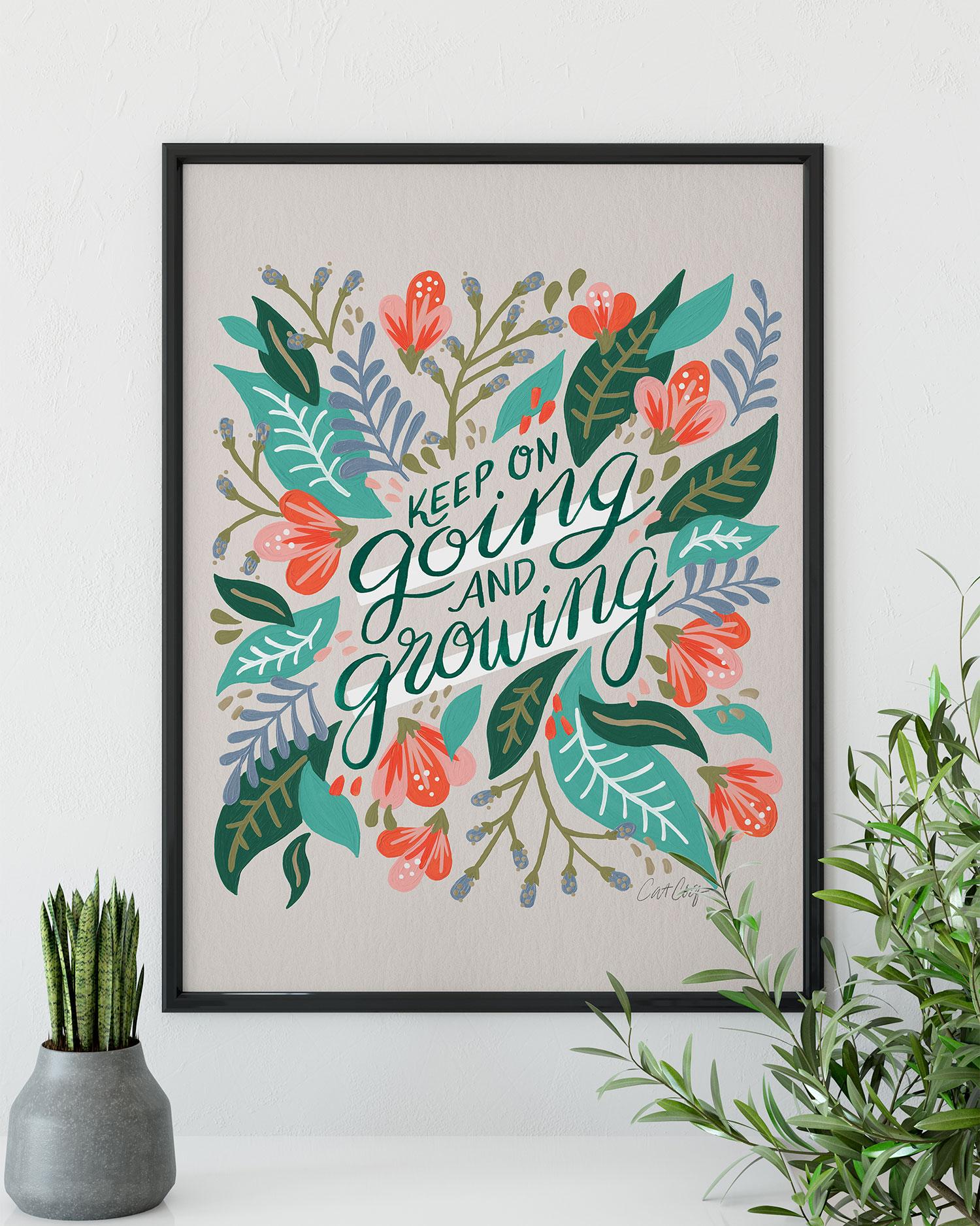 GrowingGoing-Plants.jpg