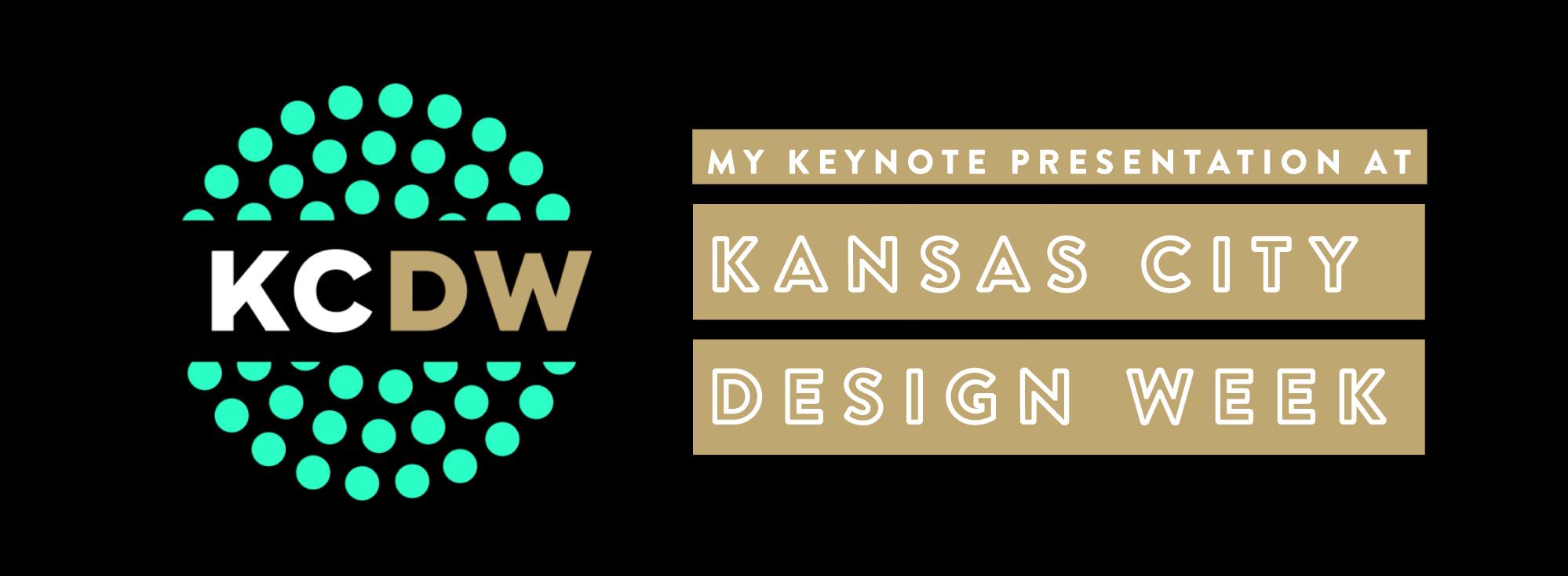 KCDesignWeek-Keynote-Header.jpg