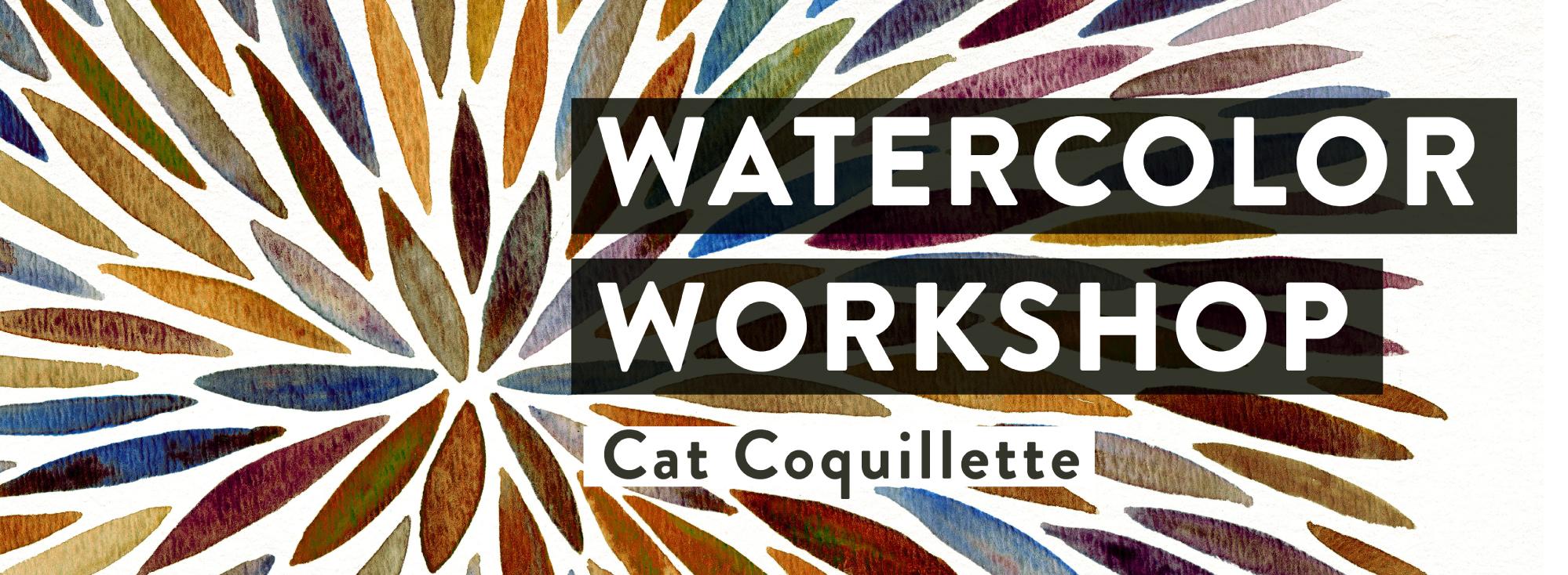 WatercolorWorkshopKCDW-header.jpg