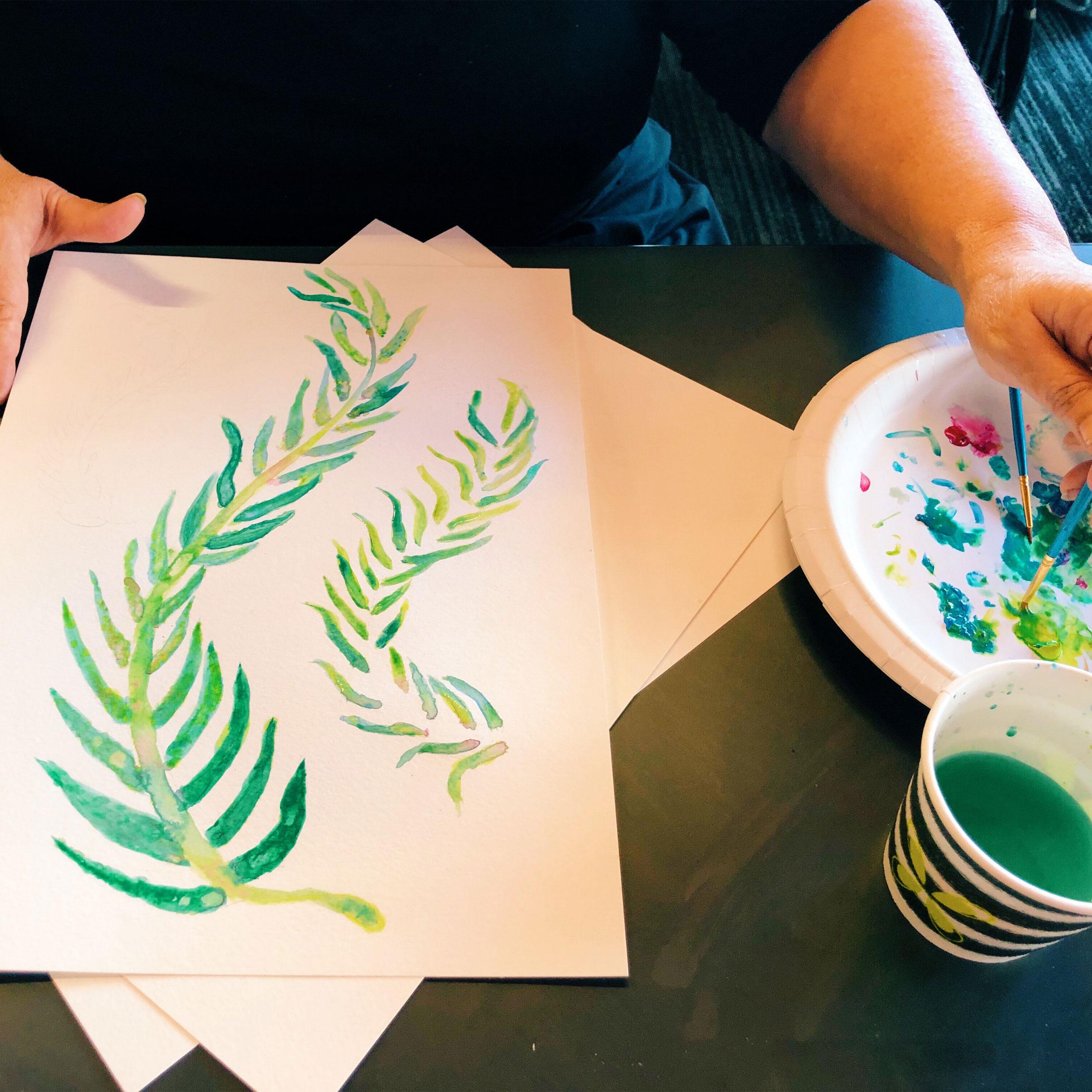 WatercolorWorkshopCatCoq-5.jpg