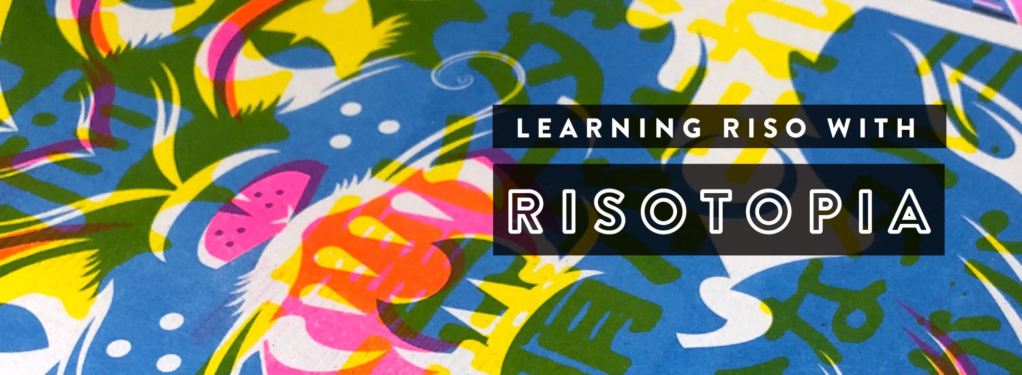 Riso-HEADER.jpg