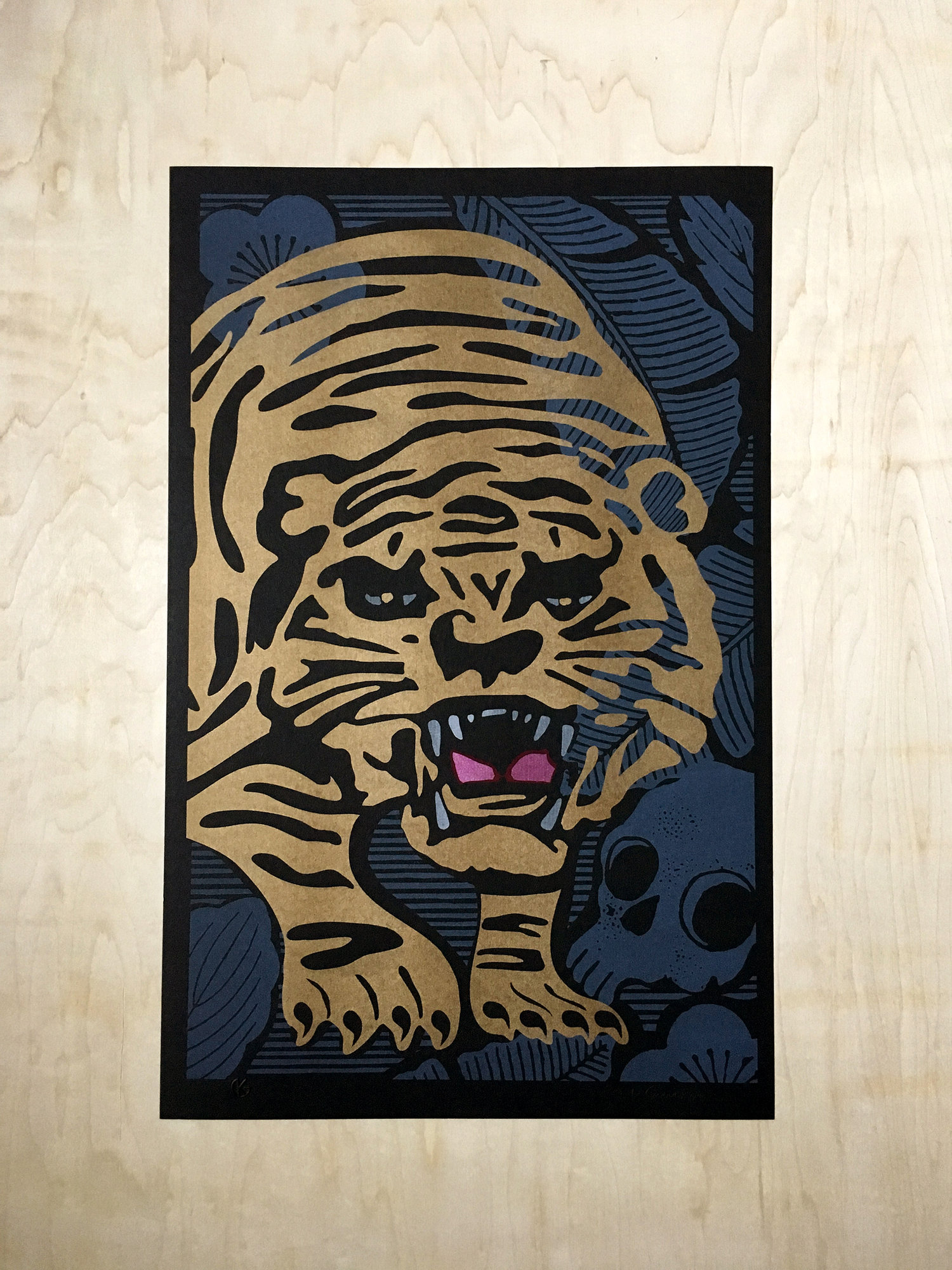 Gold_Tiger (1).jpg