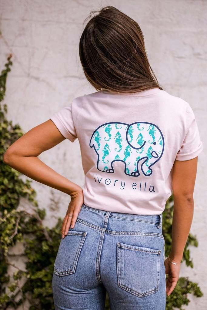 ivory-ella-women-s-short-sleeve-tees-xxs-ella-fit-crystal-pink-cat-coq-seahorse-6638037631091_1024x1024.jpg