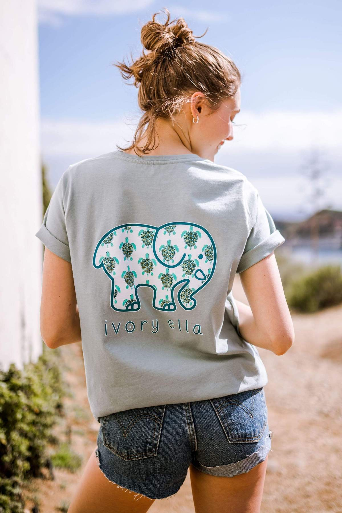 ivory-ella-women-s-short-sleeve-tees-xxs-ella-fit-pistachio-cat-coq-turtles-6638039629939_1200x.jpg