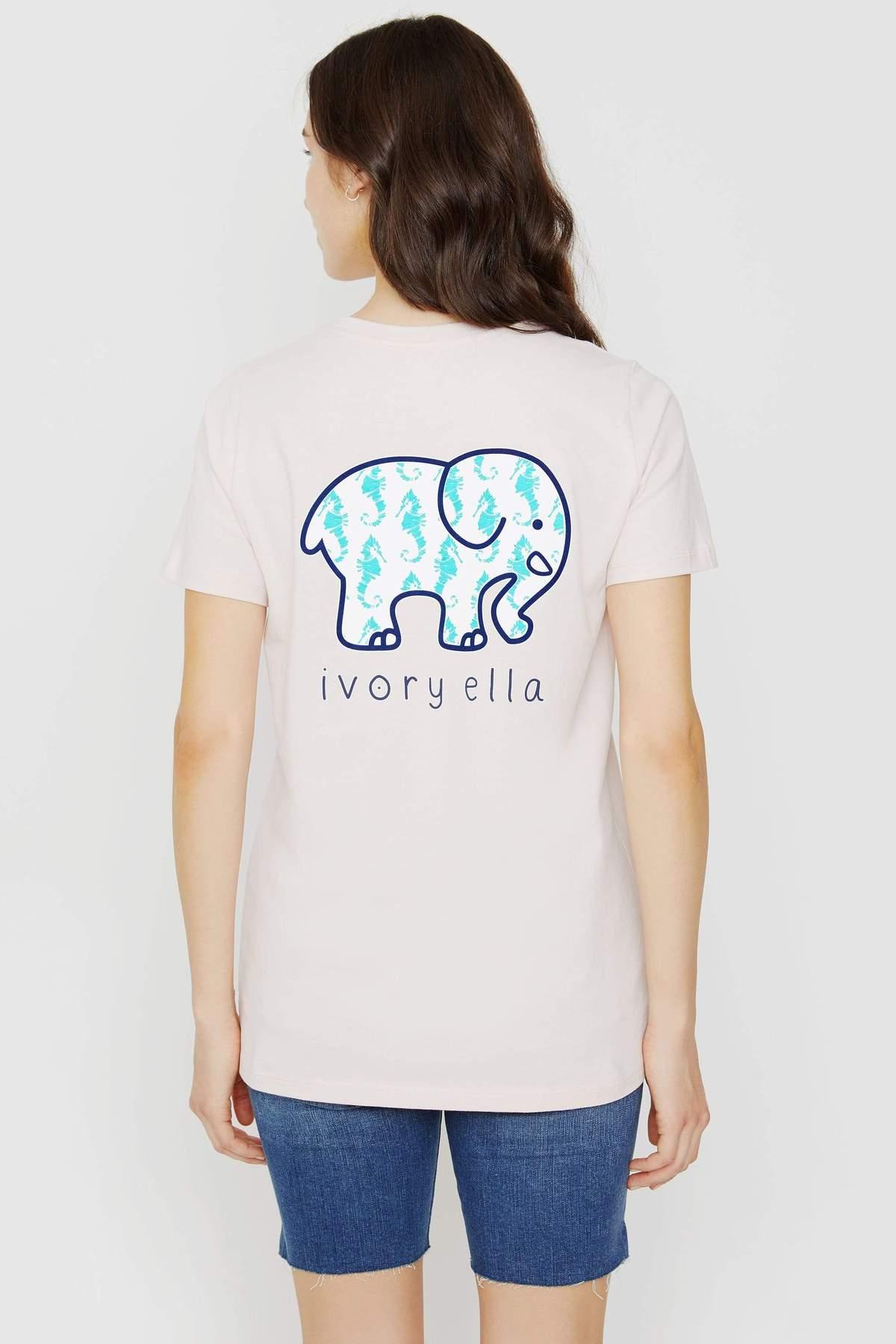 ivory-ella-women-s-short-sleeve-tees-xxs-ella-fit-crystal-pink-cat-coq-seahorse-6633346891891_1200x.jpg