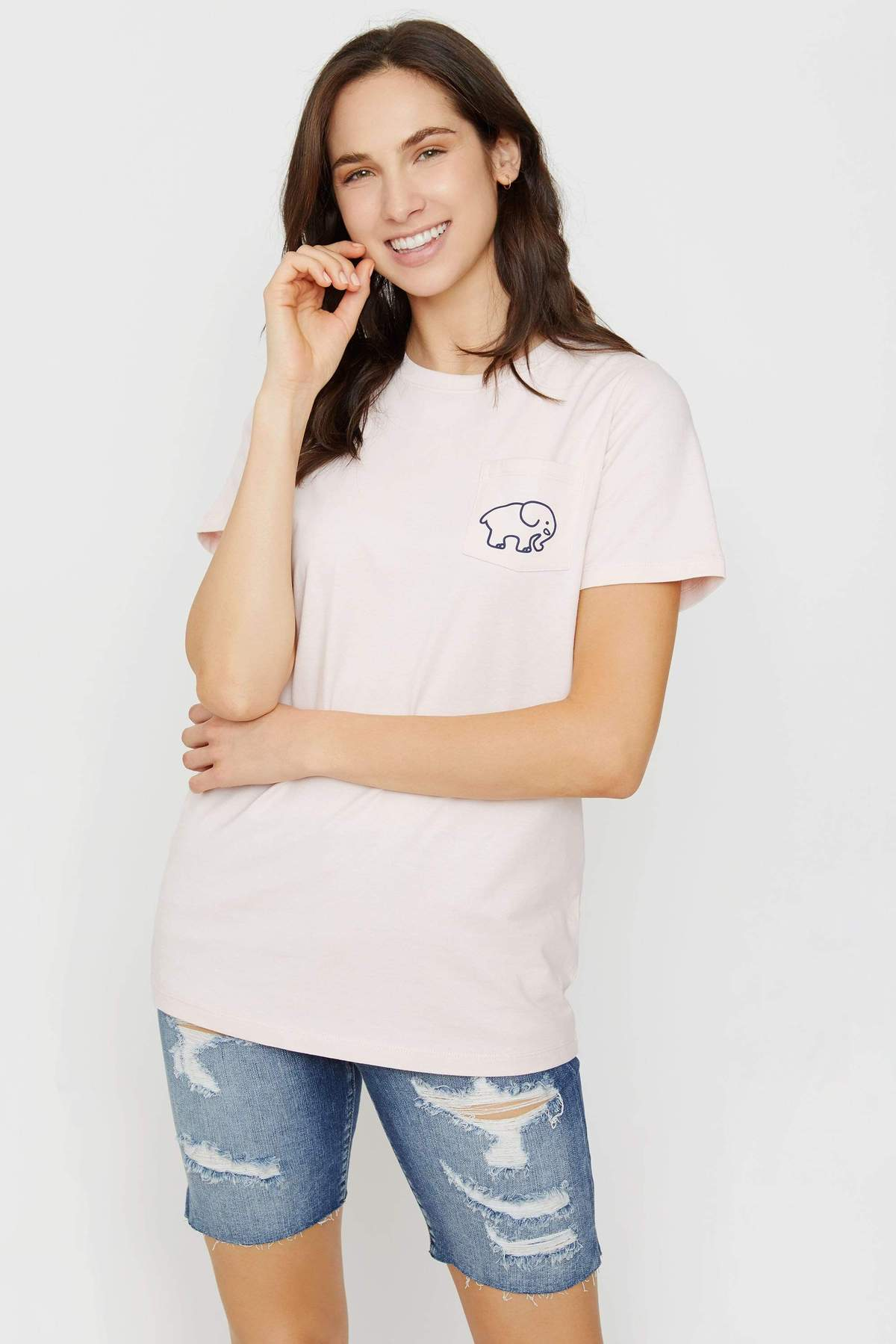 ivory-ella-women-s-short-sleeve-tees-xxs-ella-fit-crystal-pink-cat-coq-seahorse-6633347973235_1200x.jpg