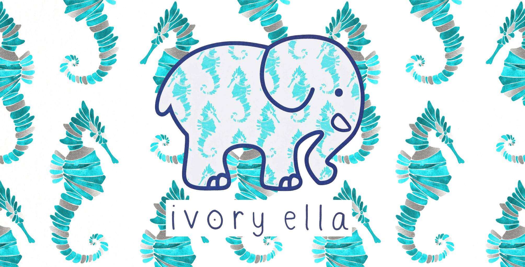 IvoryElla-Seahorse.jpg