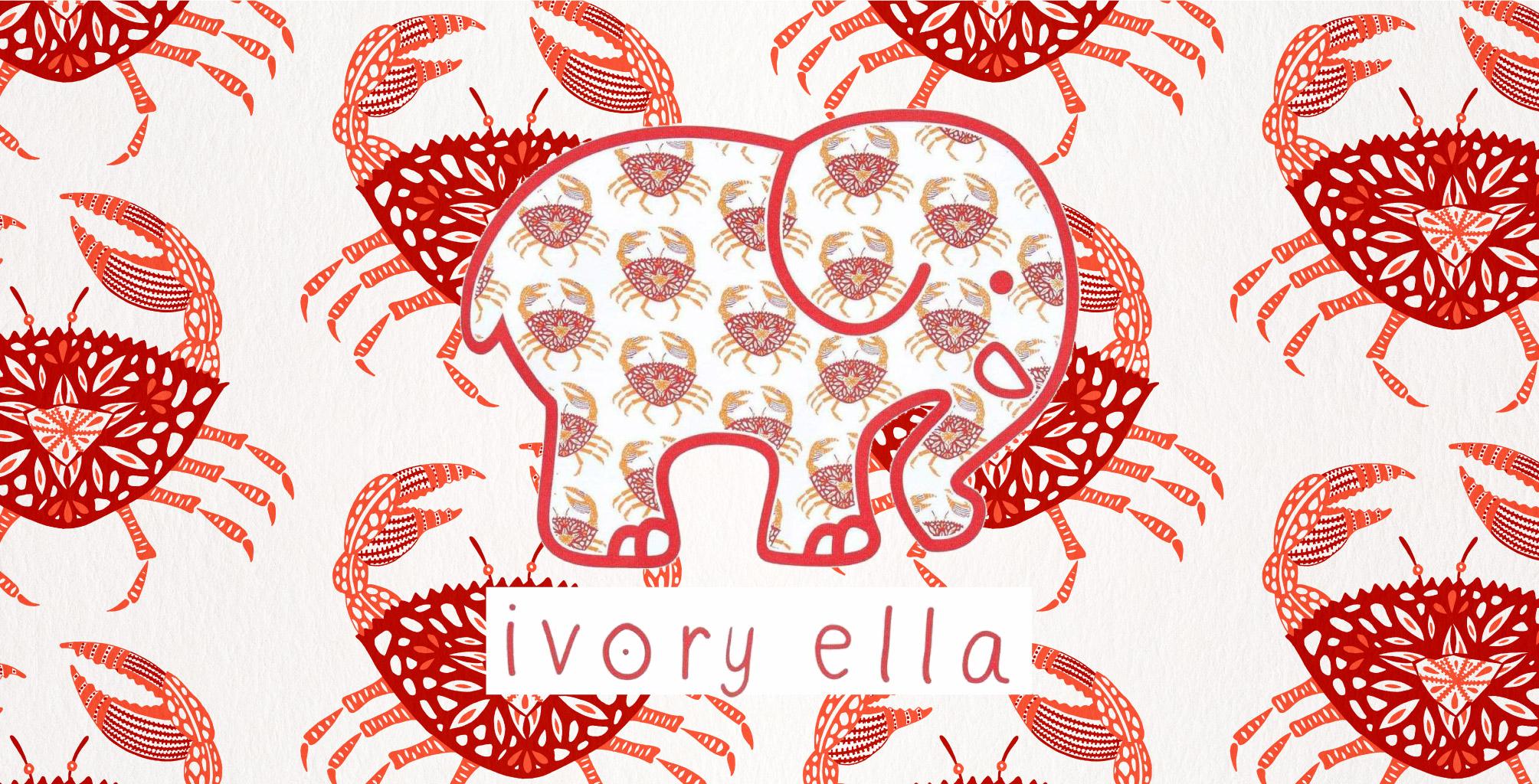 IvoryElla-Crab.jpg