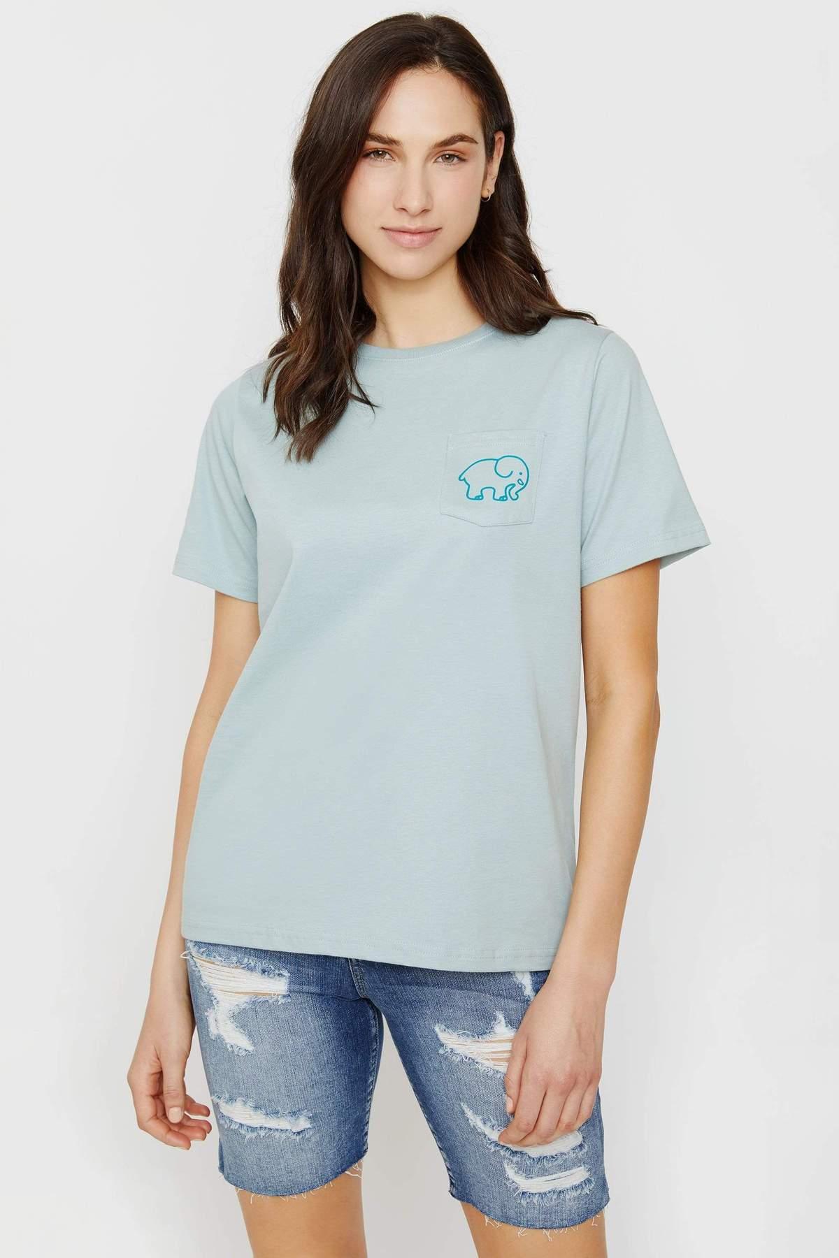 ivory-ella-women-s-short-sleeve-tees-xxs-ella-fit-pistachio-cat-coq-turtles-6633362358387_1200x.jpg