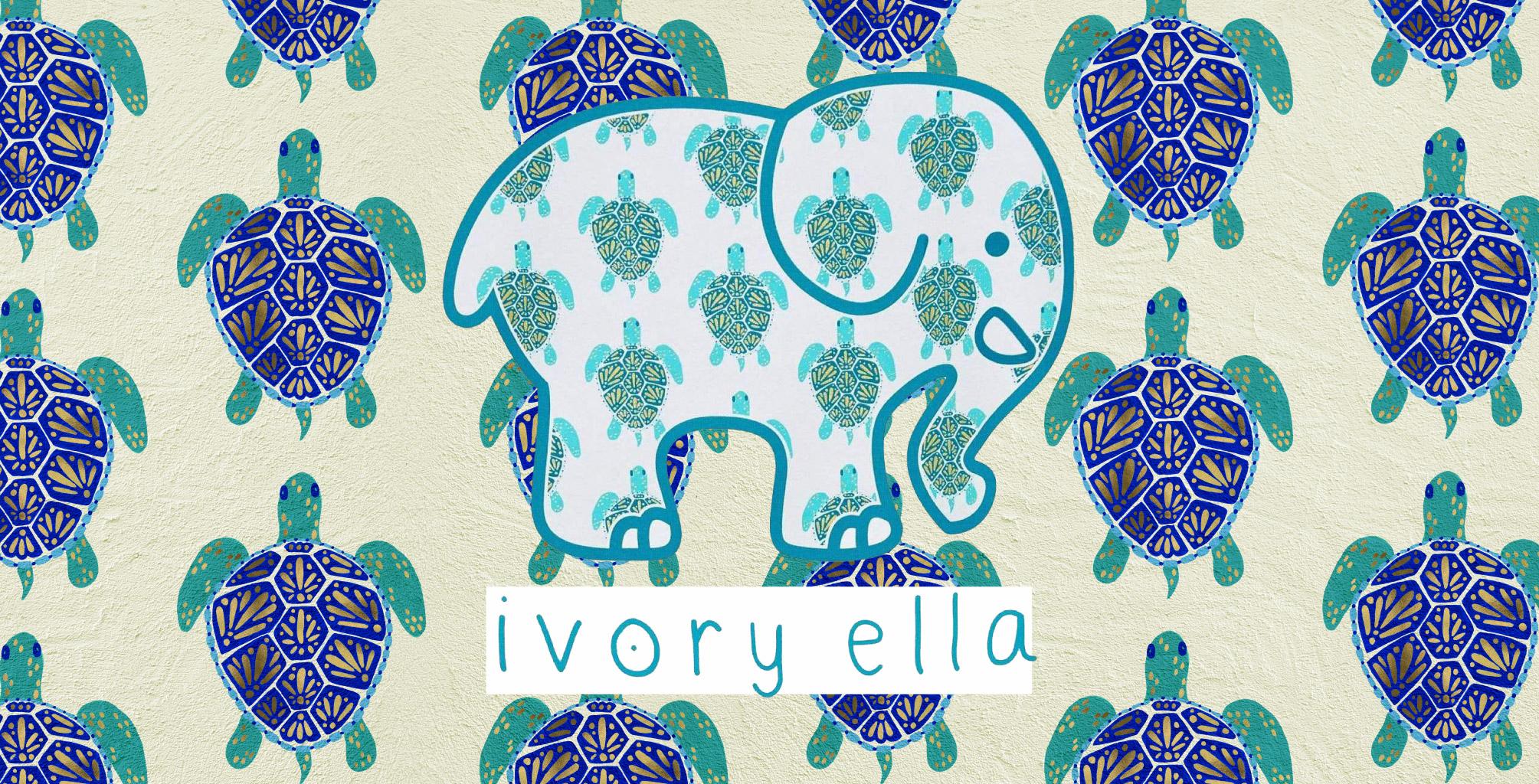 IvoryElla-Turtle.jpg