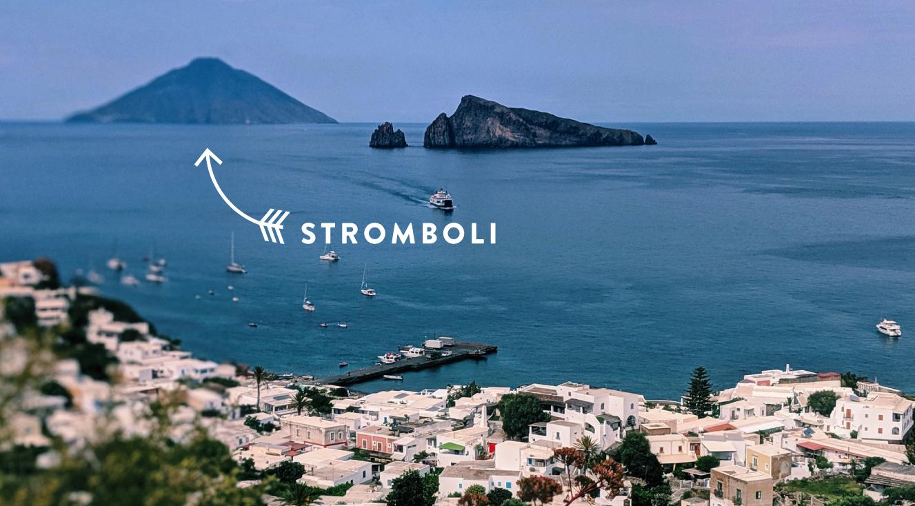 Stromboli2019-Header.jpg
