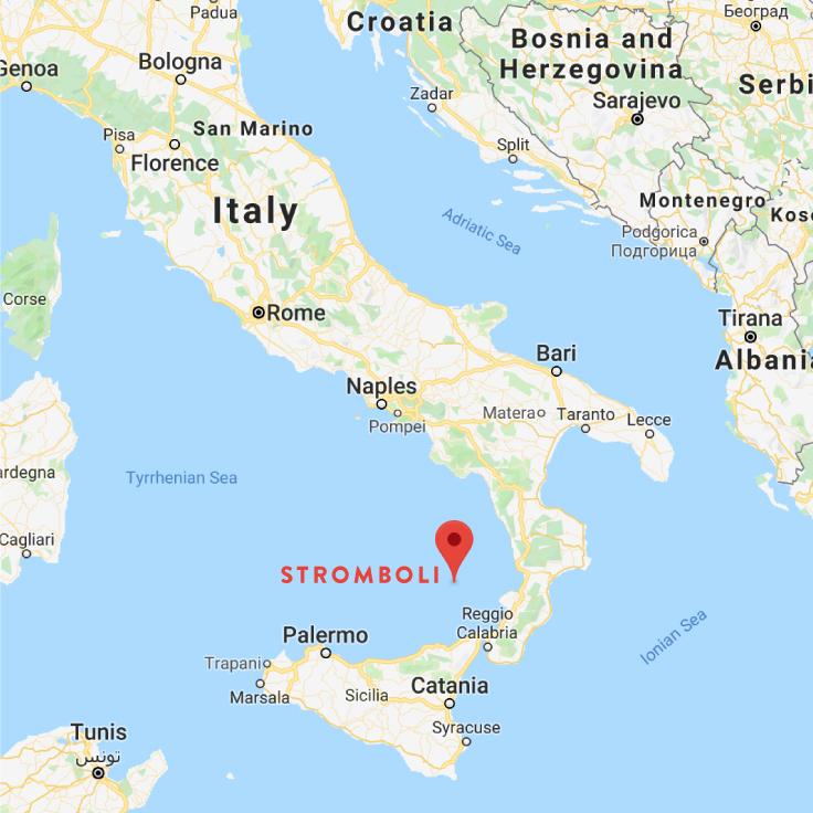 Stromboli2019-Map.jpg