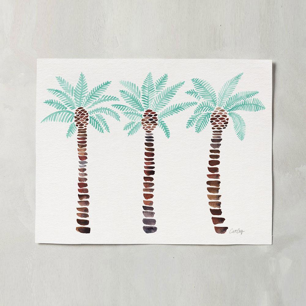 PalmTrees-Paper-LR.jpg