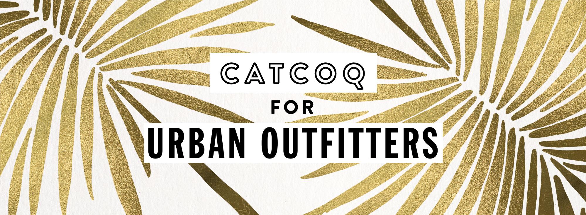 UrbanOutfitters-2019-CatCoq-Header.jpg