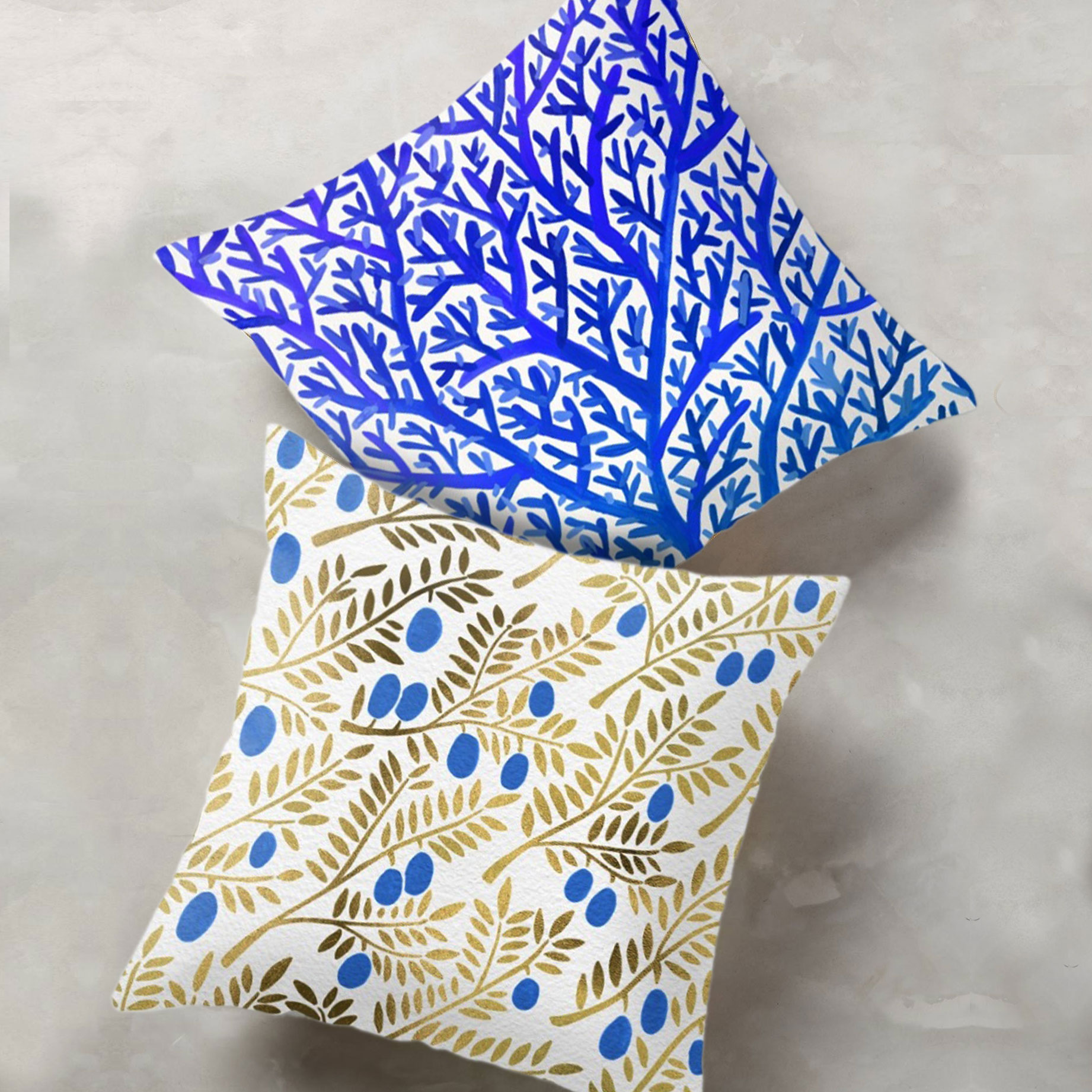2-Pillows-BlueGold.jpg