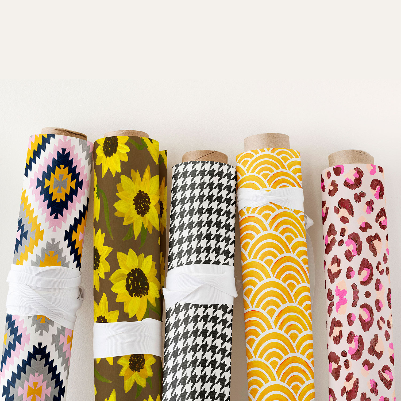 Fabric-Rolls-CatCoq-1.jpg
