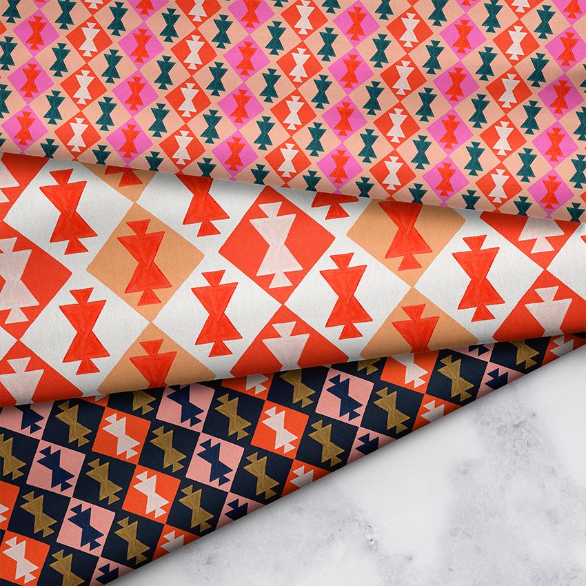 COQ Azerbaijan Pattern - Mockup.jpg
