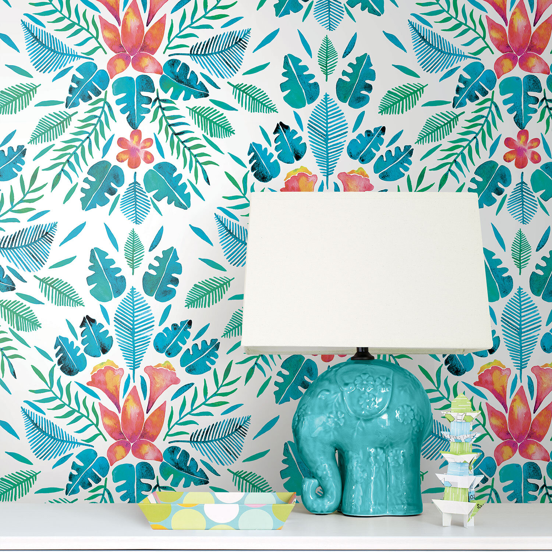 Tropical Blue  – $39.99