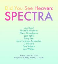 PPHeaven-Spectra-banner.jpg