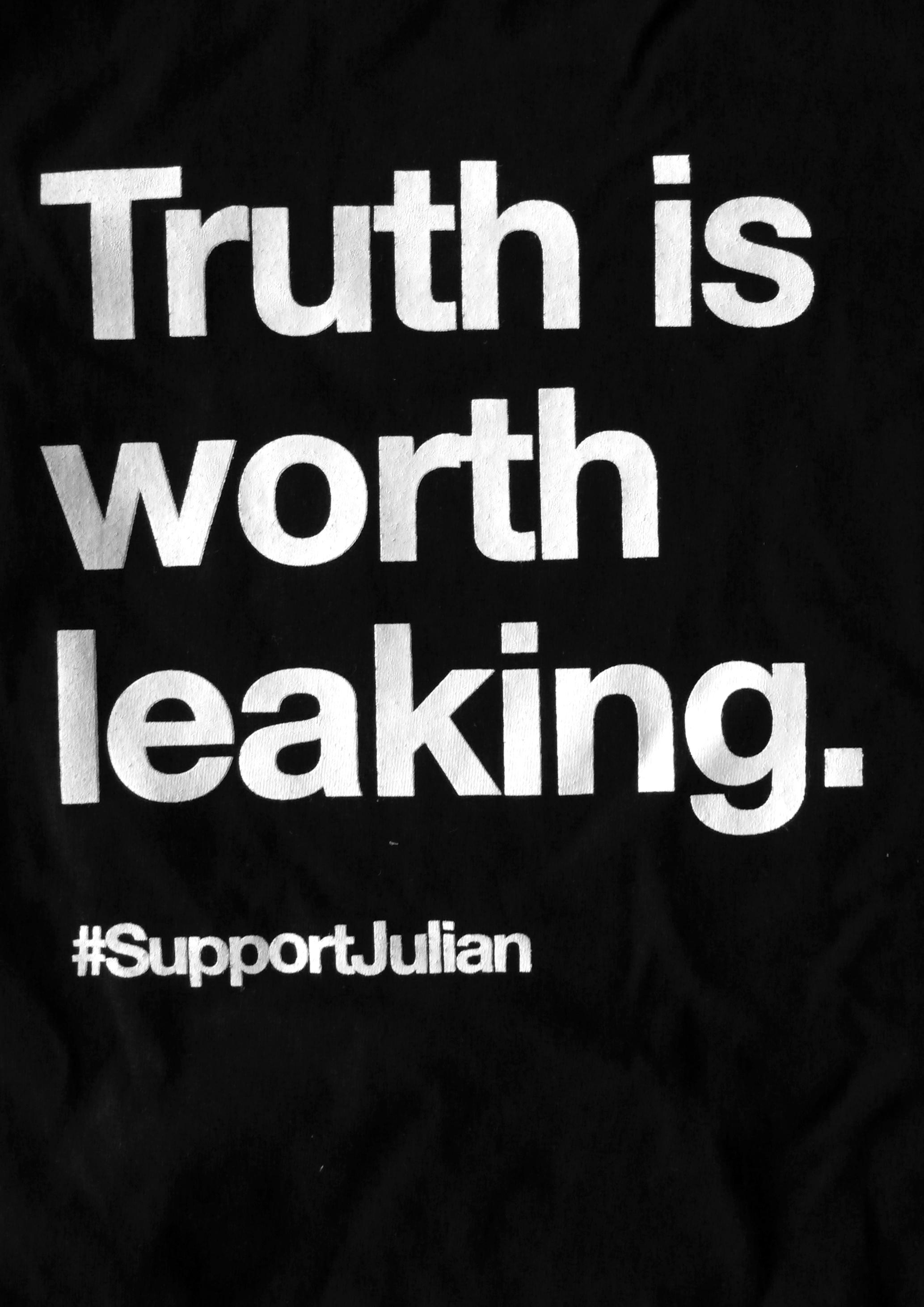 truthanddare_truth_close.jpg