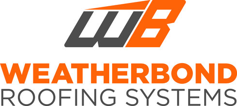rsz__weatherbond_logo.jpg