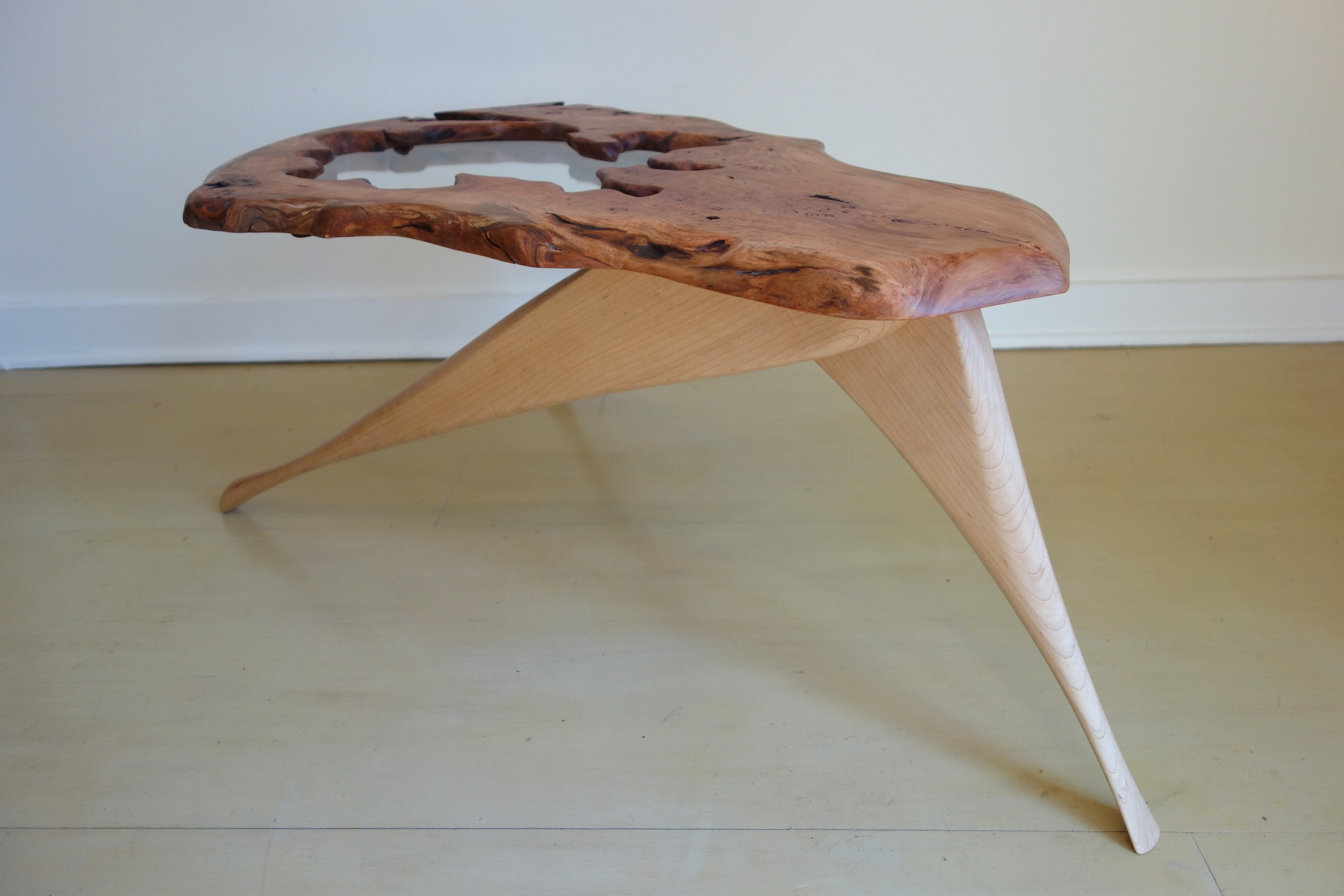 Johnny_A_Williams_Canyons_Coffee_Table_2.JPG