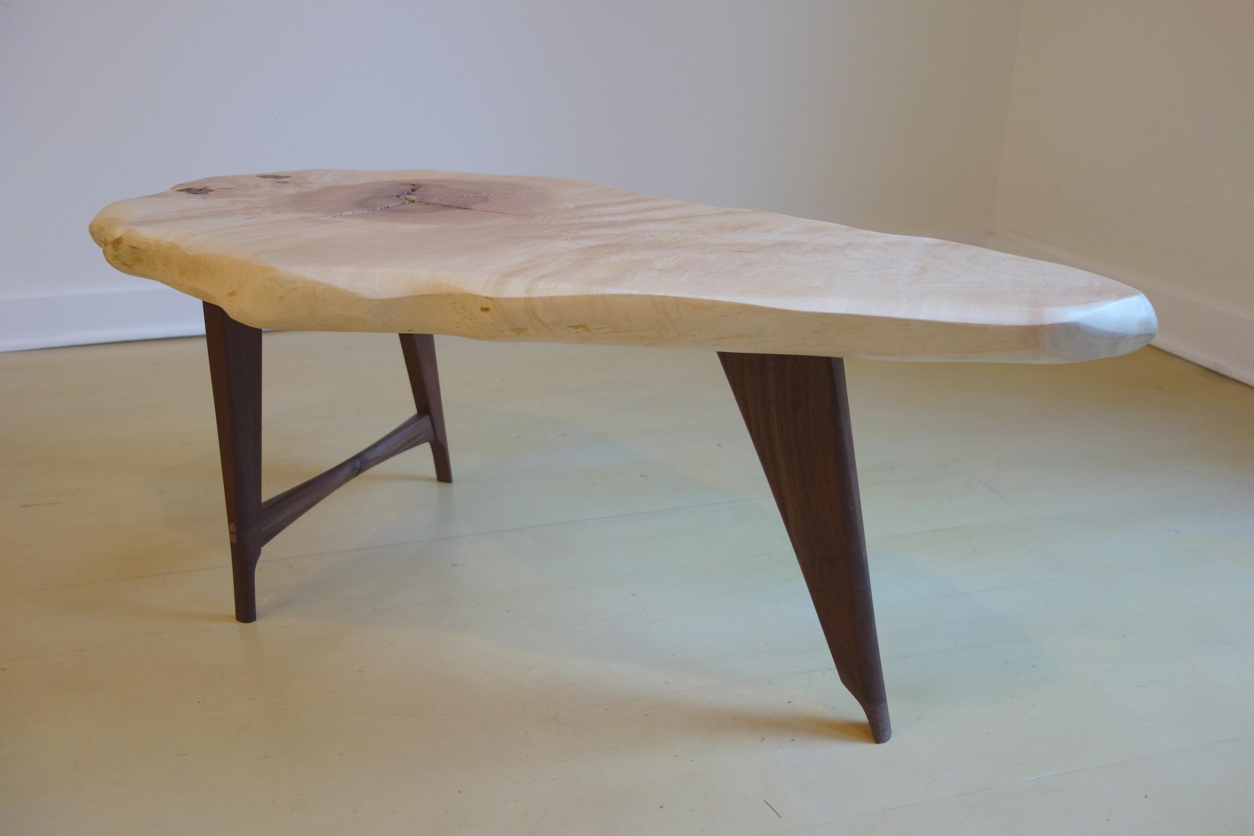 Johnny_A_Williams_Peninsula_Coffee_Table_2.JPG