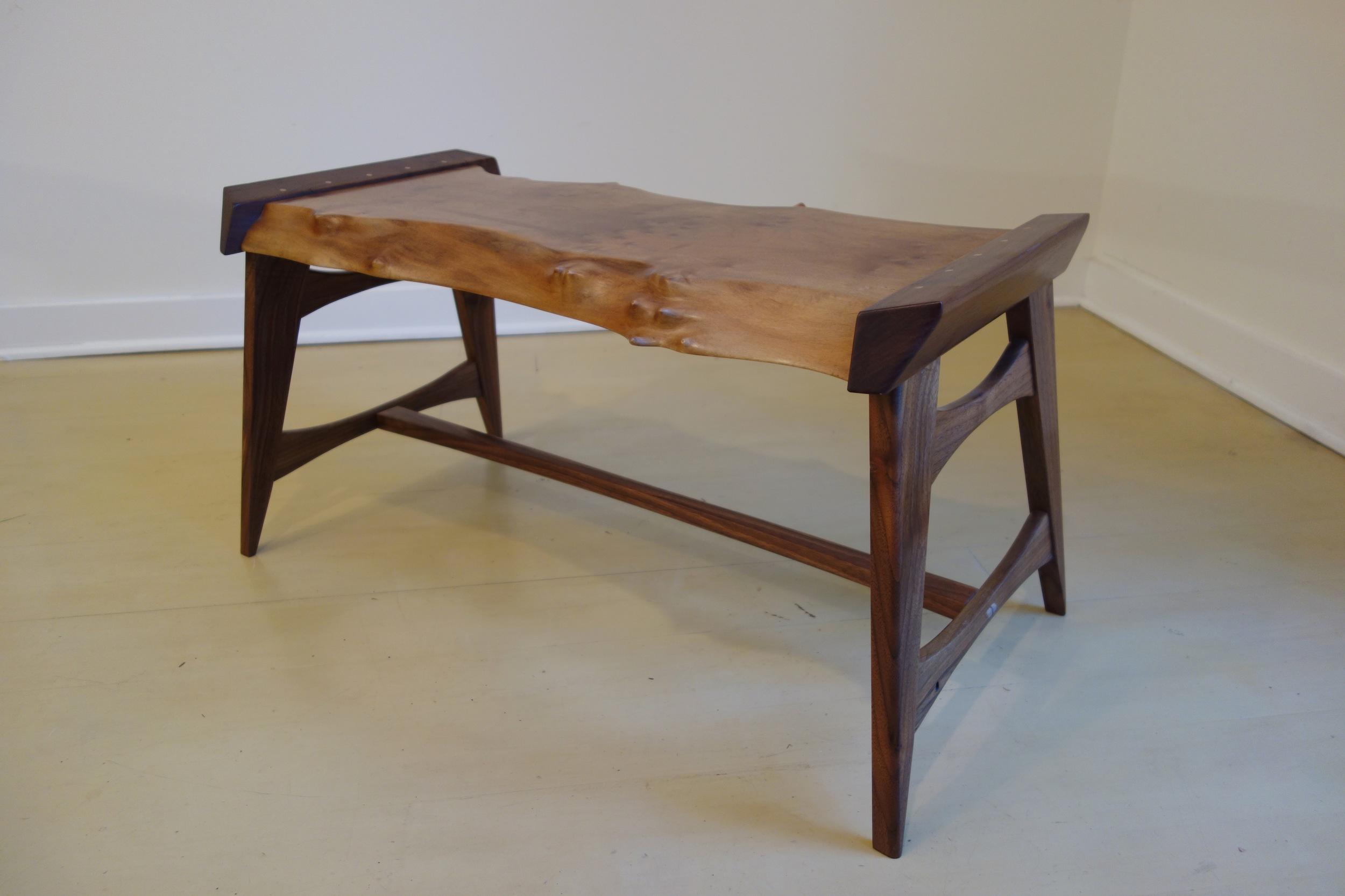 Johnny_A_Williams_Rex_Coffee_Table_1.jpg