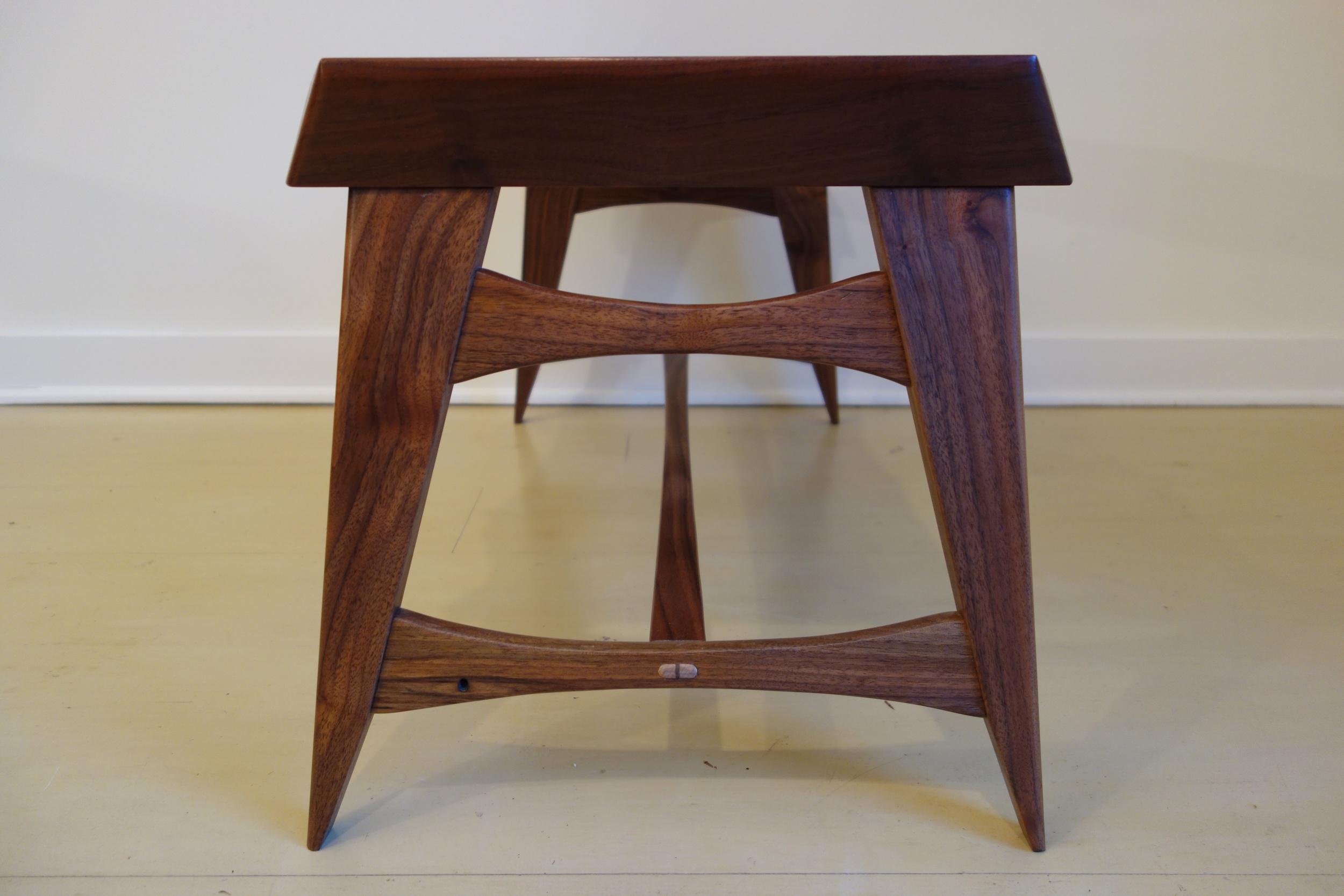 Johnny_A_Williams_Rex_Coffee_Table_3.jpg