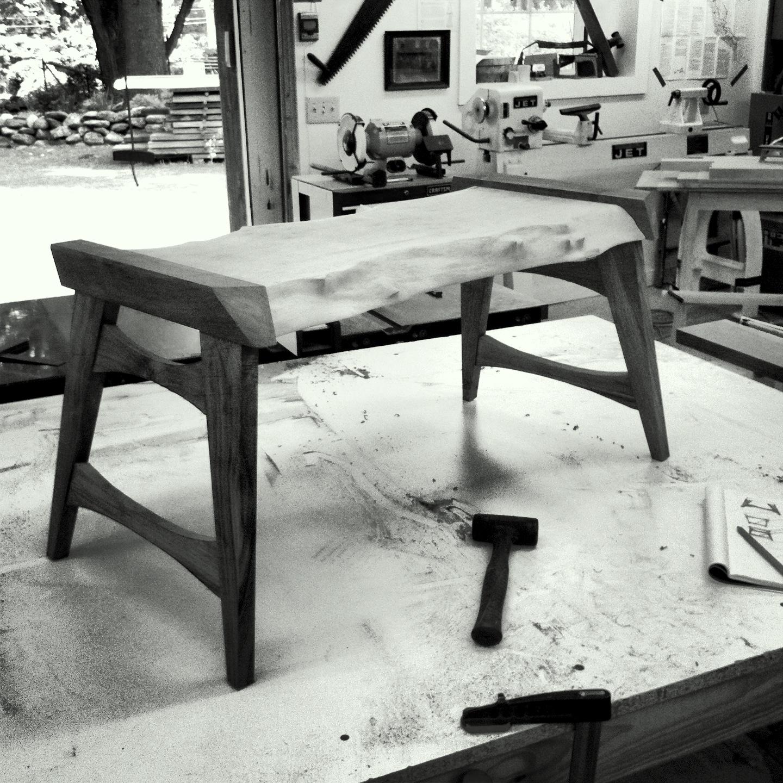 Johnny_A_Williams_Rex_Coffee_Table_7.jpg