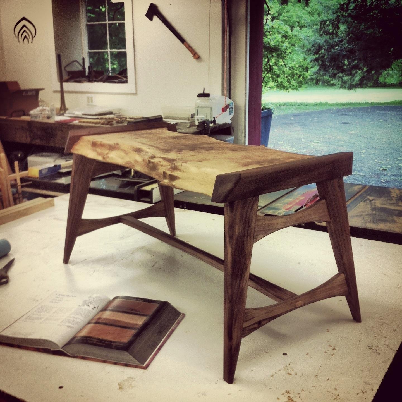 Johnny_A_Williams_Rex_Coffee_Table_9.jpg