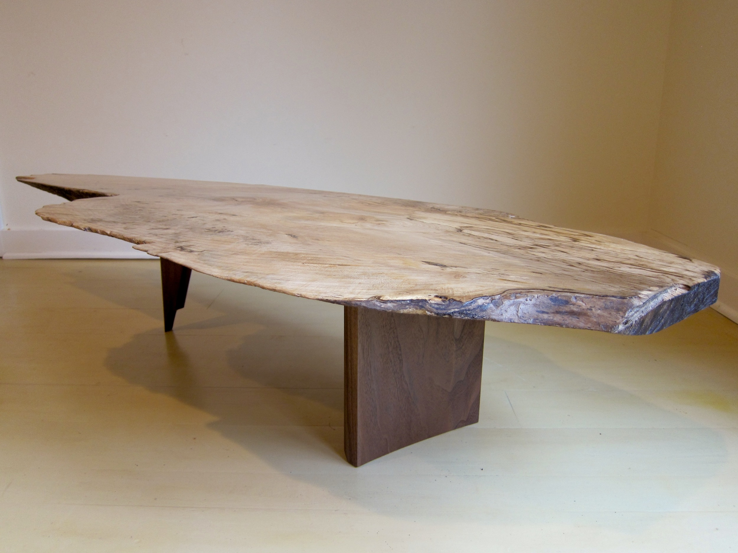 Johnny_A_Williams_Old_Woods_Road_Coffee_Table_1.JPG