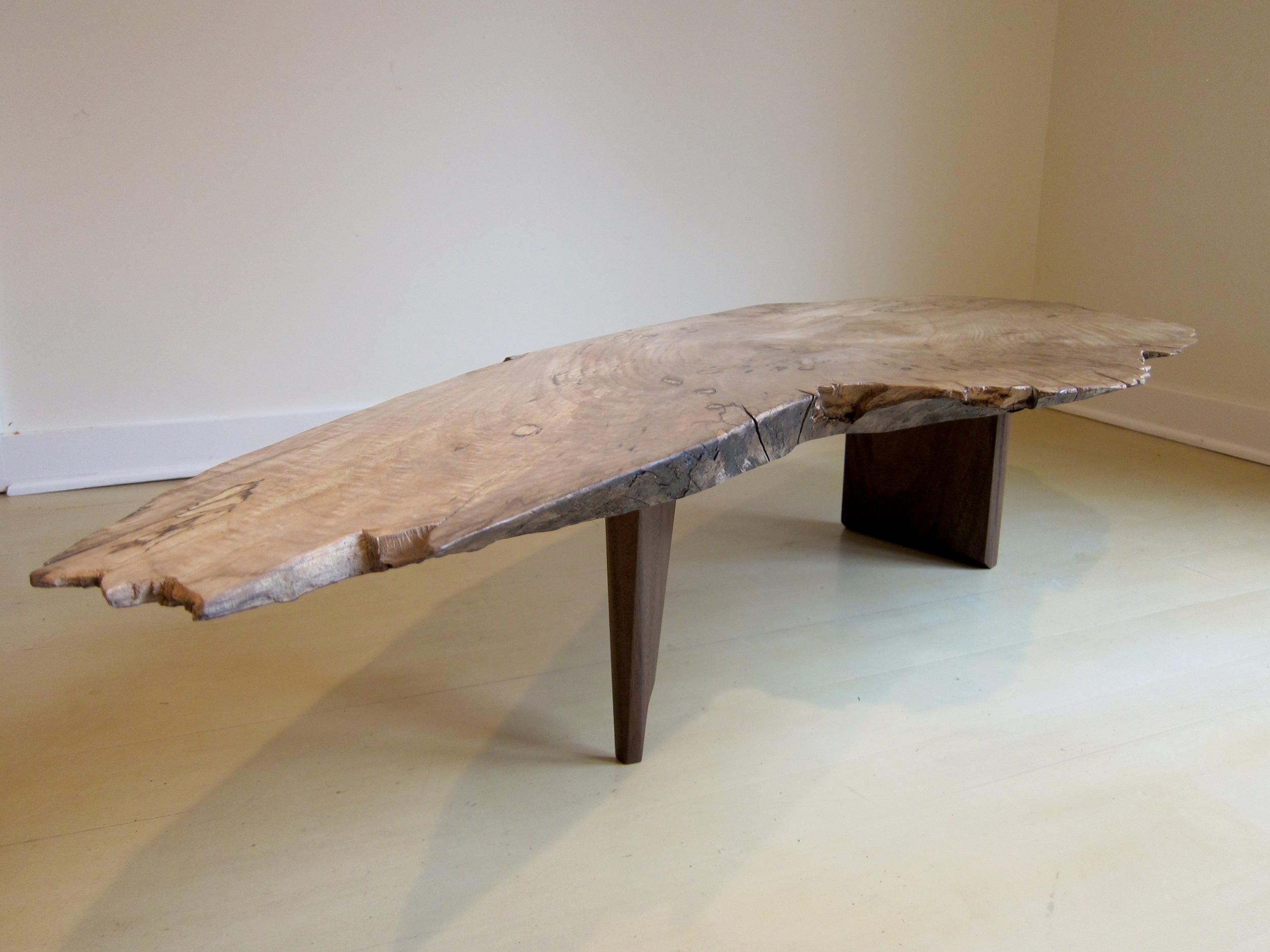 Johnny_A_Williams_Old_Woods_Road_Coffee_Table_3.JPG
