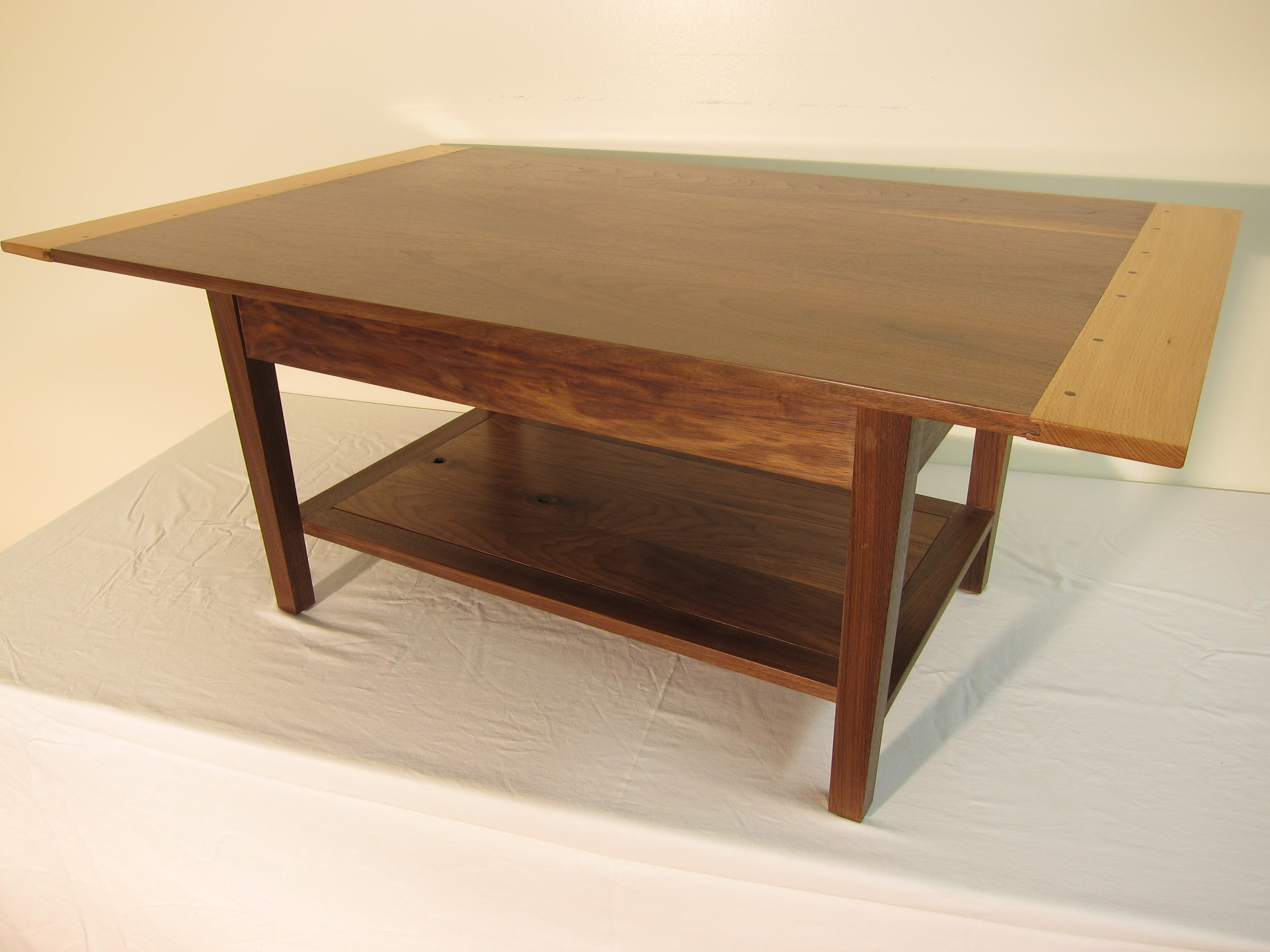 Johnny_A_Williams_Stuart_Road_Coffee_Table_1.JPG