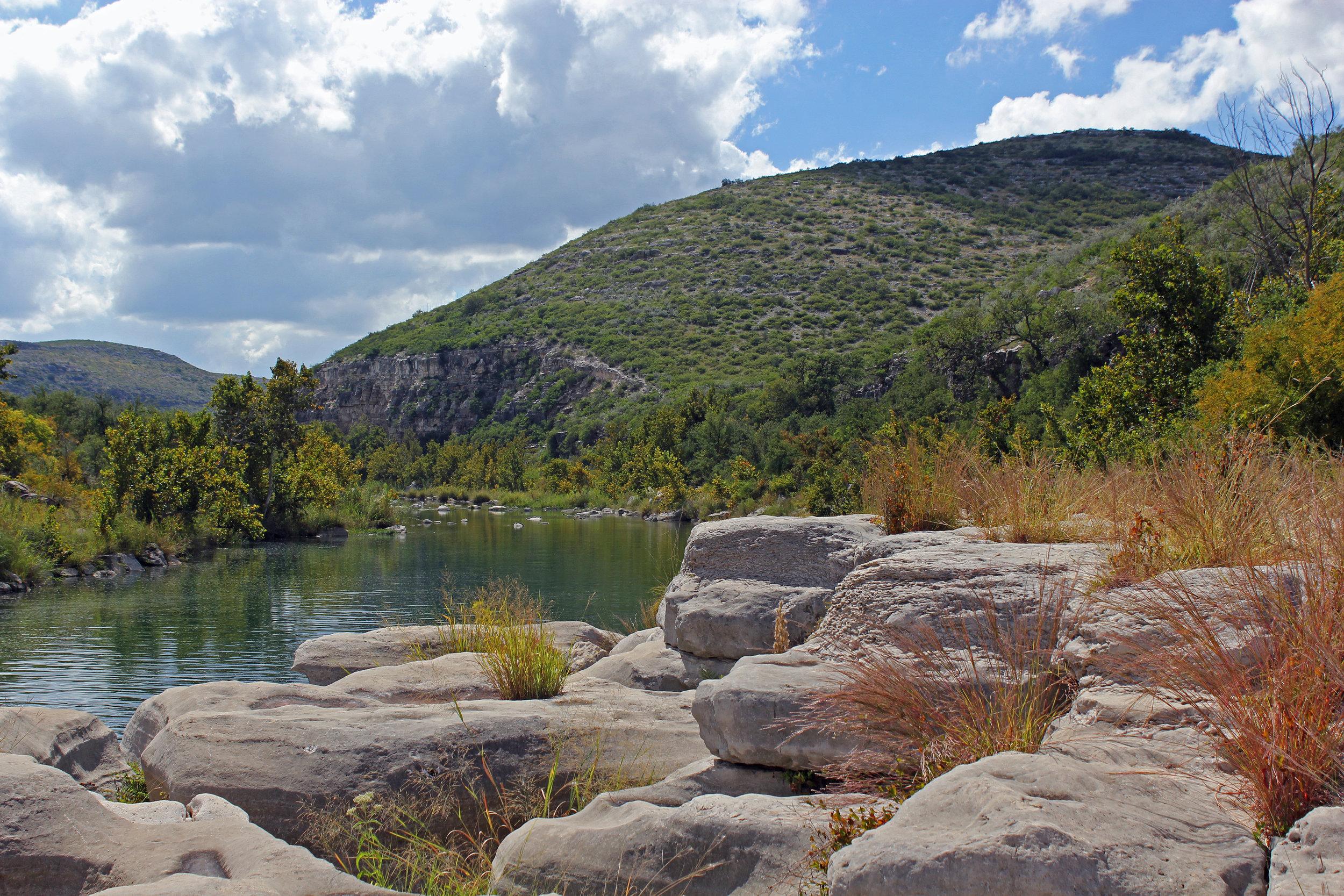 Devils River Below Dolan Falls 2.jpg