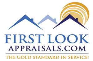 FirstLookAppraisals-copy.png