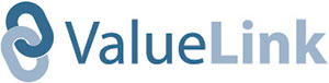 ValueLink_Logo-cropped-copy.jpg