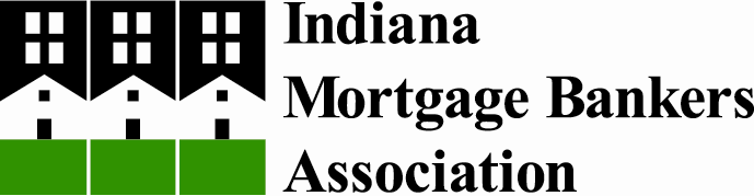 Indiana MBA