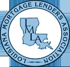 Louisiana MLA