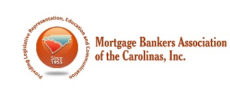MBA of the Carolinas