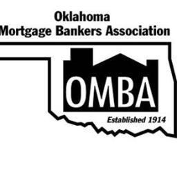 Oklahoma MBA