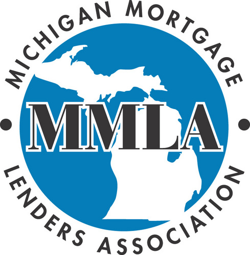 Michigan MLA